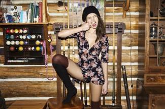 081414for-lovelemons-look-book-autumn-fall-winter-201449